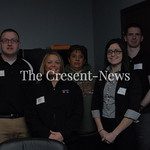 crescent photos' photo